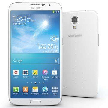 Home Samsung I9200 Mega 6 3 samsung galaxy mega 6 3 i9200 specs review release date