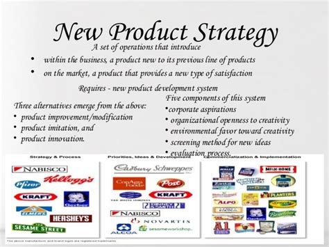 product strategy template new product strategy marketing strategies marketing