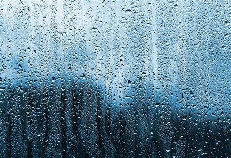 Buy Awning What Causes Window Condensation Prs Blog