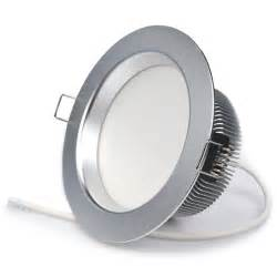 Led Canned Light Bulbs 21 Watt Led Recessed Light Fixture Led Home Lighting A19 Par20 Par30 G4 Bulbs