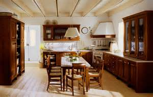 Dining Kitchen Designs Best Kitchen Dining Room Combination Thelakehouseva