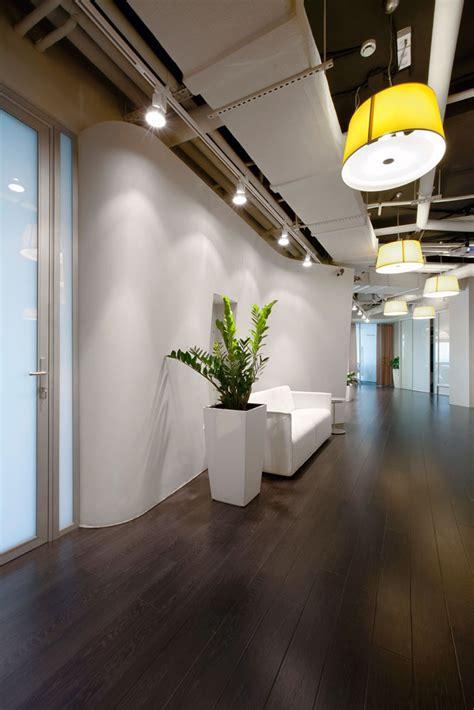 Ceiling Design Company Creative Corridor Ceiling Design Company