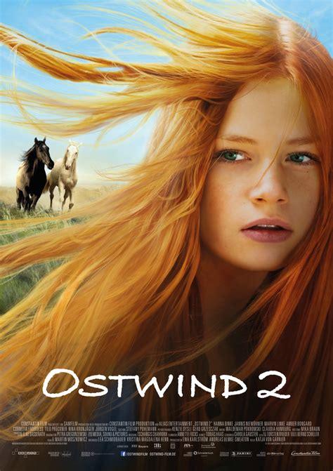 film mika cover film 187 ostwind 2 deutsche filmbewertung und