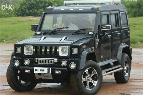 jeep hummer price five indian suvs that aspire to be something bigger more