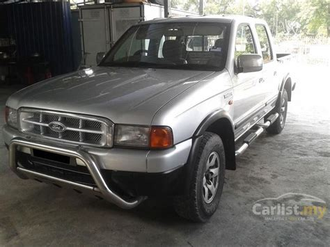 free car manuals to download 2001 ford ranger transmission control ford ranger 2001 xlt 2 5 in selangor manual pickup truck