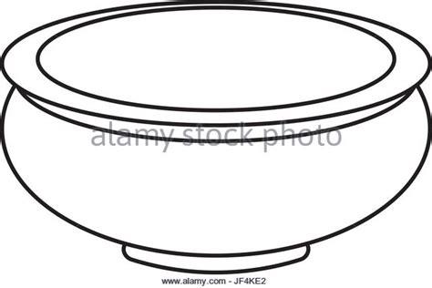 coloring earthen pots clay pot design stock photos clay pot design stock