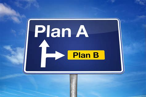 plan b microsoft rules out plan b strategy for mobile it pro