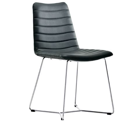 Cover Chair by Cover T Chair Midj