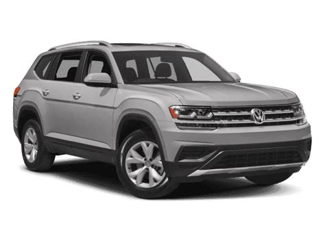 volkswagen atlas maple volkswagen