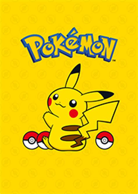 theme line pikachu pok 233 mon