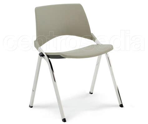 fast sedie fast sedia plastica sedie metallo plastica