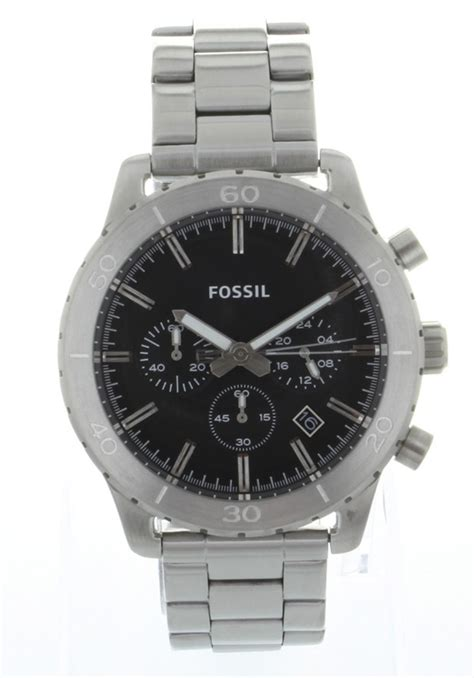 Fossil Ch2802 17 best images about fossil on leather plastic and mineral water