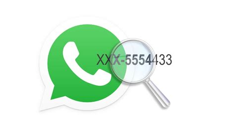 How To Search In Whatsapp Whatsapp Numbers How To Find Them Now