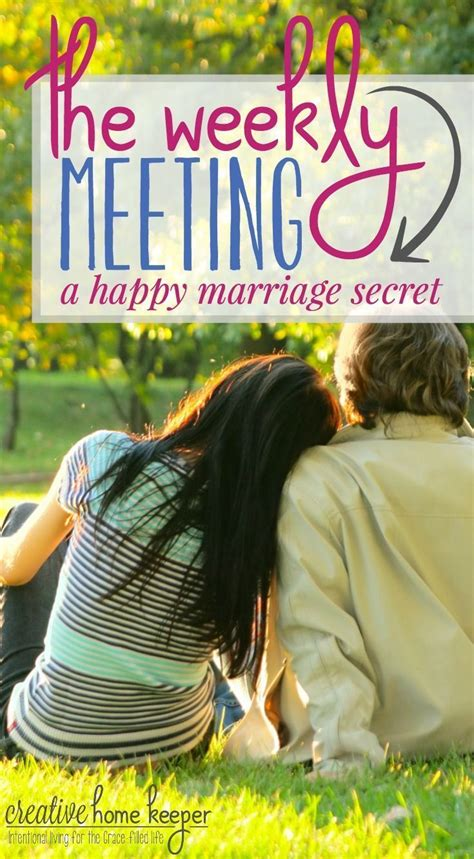 can swinging improve your marriage 17 best ideas about happy marriage on pinterest day date