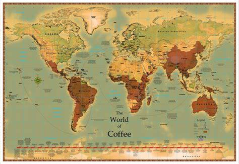 shearwater coffee roastersexplore   organic coffee