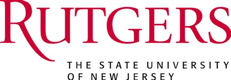 Proficiency Mba Part Time Rutgers by Rutgers Energy Institute The Economist