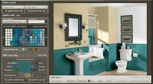 sherwin williams color visualizer living with color discover paint with sherwin williams