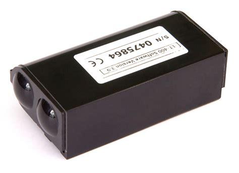 laser jammer laser jammer target lt 400 order for eur 399 radar