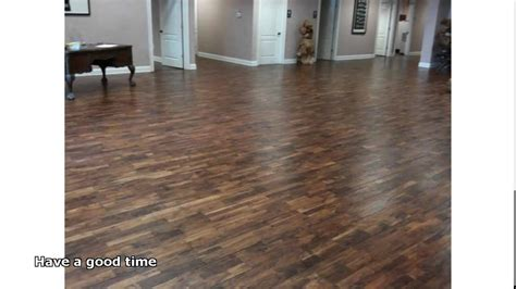 best hardwood floors for dogs youtube
