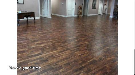 best hardwood floors for dogs   YouTube