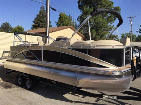 boats for sale madera california sylvan boat and motor boats for sale in madera california