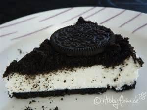 veganer oreo kuchen hibbyaloha foodfriday shopping oreo cake ein kuchen