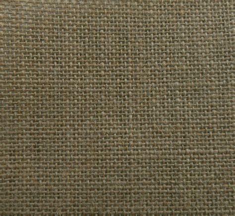Upholstery Hessian by Luxury Jute Hessian Fabric Craft Upholstery Plant