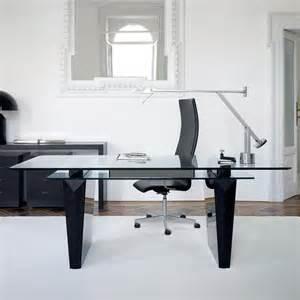 ideas modern home office desk