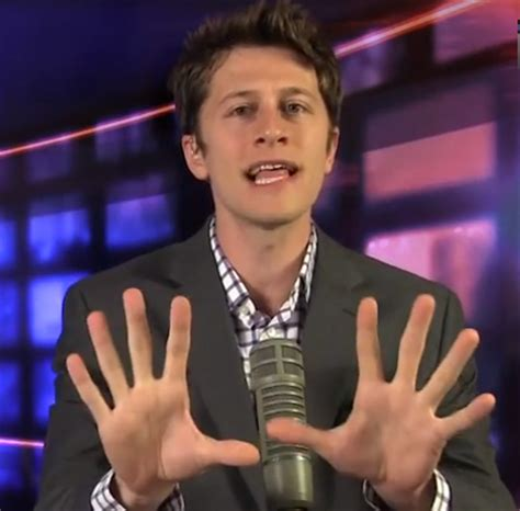 national media host david pakman desperately tries to