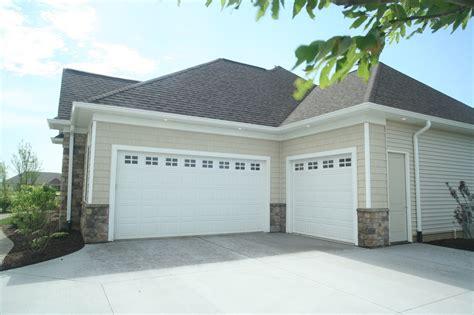 Garage Door Repair Sherman Oaks Ca Garage Door Repair Installation In Sherman Oaks Ca Garage Door Repair Sherman Oaks Ca
