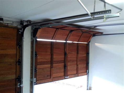 porte per box auto portoni sezionali faenza cervia porte per garage