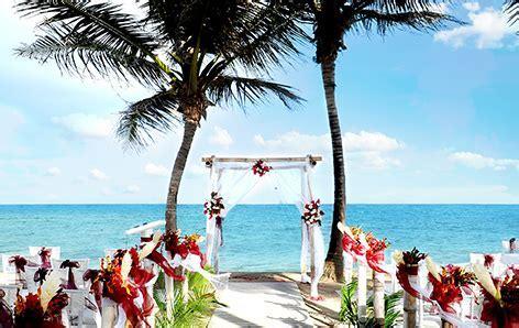 Platinum Wedding Package   Coconut Bay Beach Resort & Spa