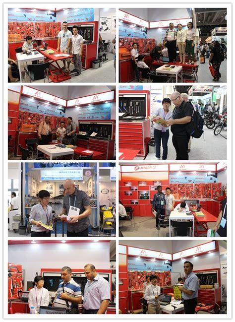 Motorrad Hebeb Hne China by Elektrisch Hydraulisch Scissor Motorrad Hebeb 252 Hne Buy