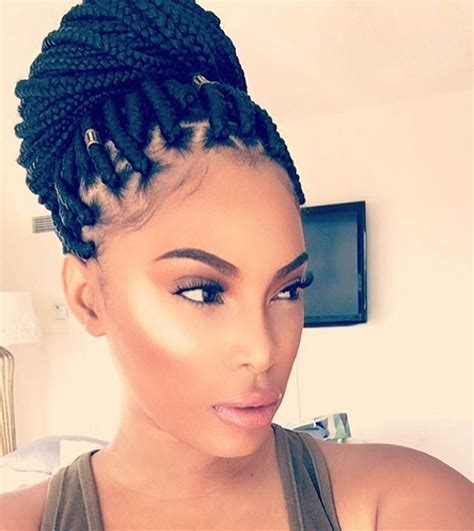 box braids with fade inspiration for my hair aka box 1000 images about inspiration for my hair a k a box