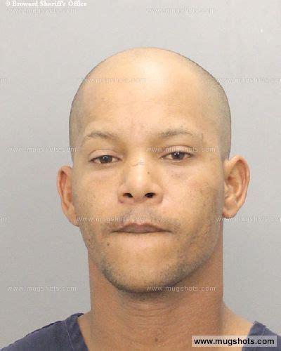Joey Diaz Criminal Record Joey Maldonado Diaz Mugshot Joey Maldonado Diaz Arrest Broward County Fl Booked