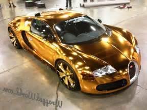 Gold Bugatti Price Bugatti Wallpaper Collection For Free