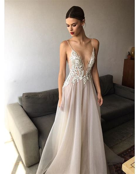 V Neck Prom Dress best 25 v dress ideas on dress