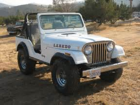 Jeeps Forsale Clean Jeep Cj5 Sale Or Trade Sb 4500 Jeep Classic For Sale