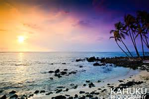 hawaii photographers sunset mahai ula hawaii landscape photography kahuku photography hawaii kona hilo