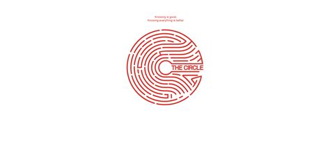 the circle the circle 2017 hd 4k wallpapers images