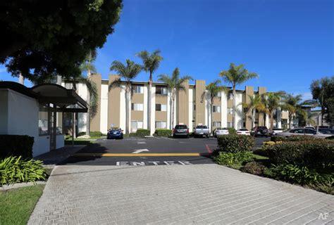 Garden Grove Apartments by Apartments In Garden Grove Kravinsky Buys Garden Grove