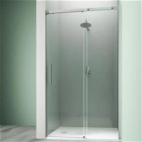 box doccia nicchia scorrevole box doccia nicchia scorrevole 120 cm cristallo anticalcare