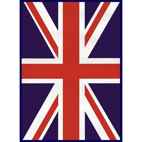 union colors printable union flag clipart best