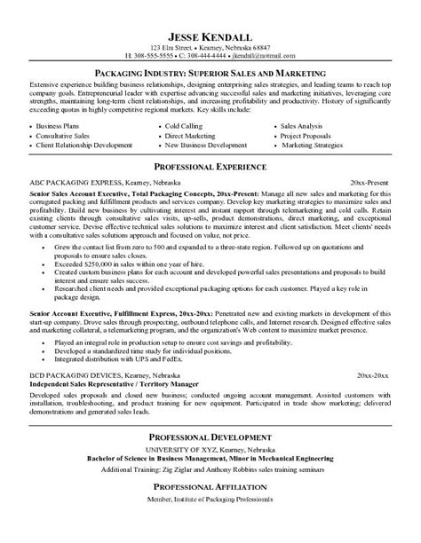 Foreman Resume Sle by Automotive Service Manager Resume Sle 28 Images