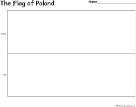 poland s flag enchantedlearning com