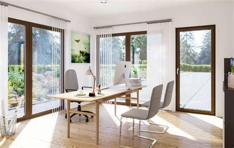 Wintergarten Auf Balkon 1267 living haus 144 v7 living fertighaus