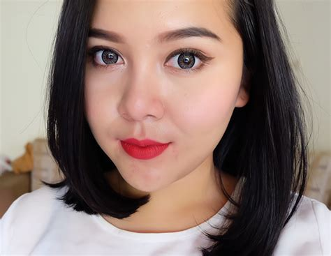Lipstik Merk Makeover make ultra hi matte lipstick swatches a journey to