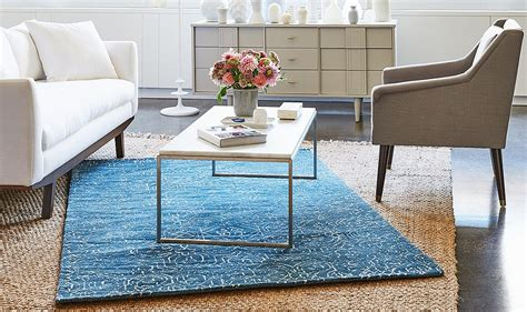 how to sell a rug how to sell rugs rugs ideas