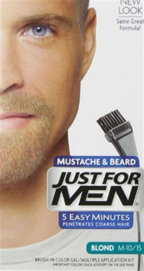 styling gel on beard amazon best beard styling products for handsome look