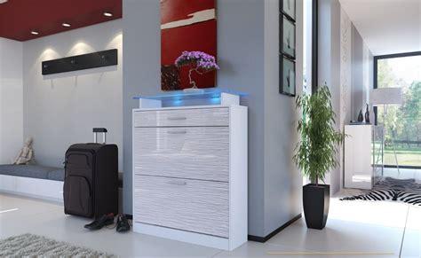 scarpiere per ingresso scarpiera brina s mobile per ingresso moderno nuovi colori